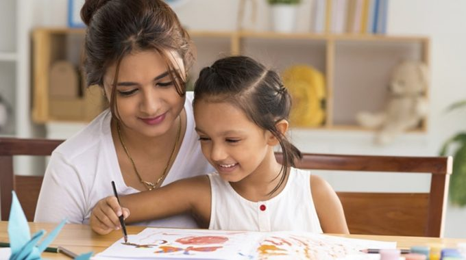 How To Help Your Child With Handwriting And Pencil Grip 3