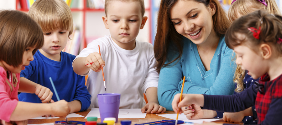 Which Is The Best British Curriculum Schools In Abu Dhabi?