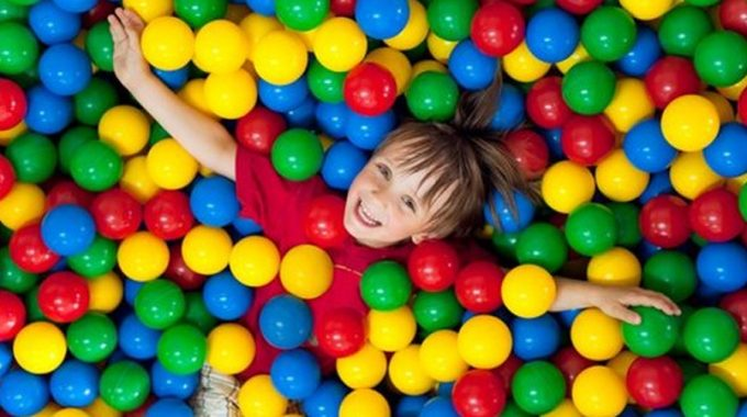 Best Things To Do With Abu Dhabi Kids: January Go List