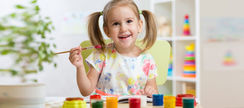 How to Determine Best Play School in Abu Dhabi