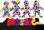 Mosaic Nursery JLT Dubai