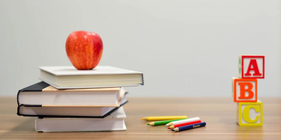 Best Nursery Schools In Dubai