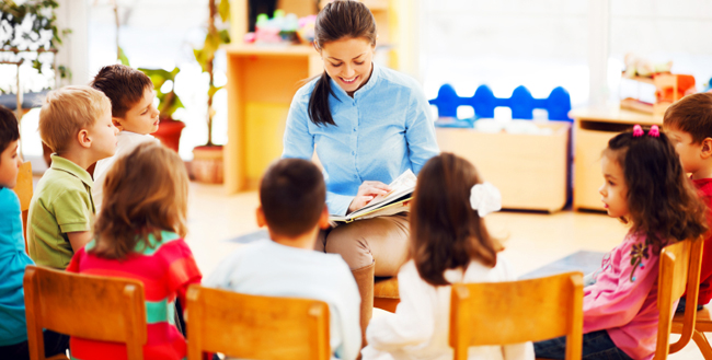 5 Simple Ways To Engage In Lifelong Learning – Best Nursery