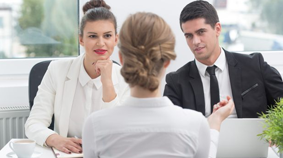 Learn How To Give School Interview For Kids Admission