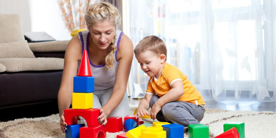 Best Nursery In Dubai