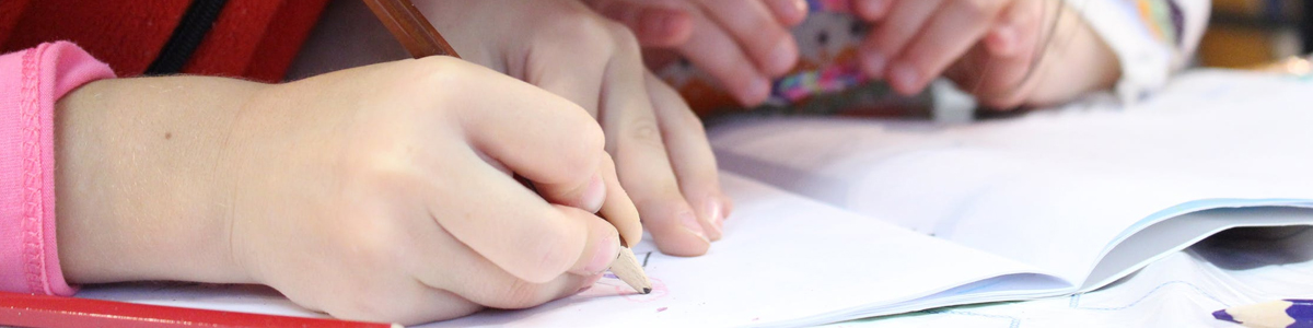 Best Nursery Schools In Dubai, UAE