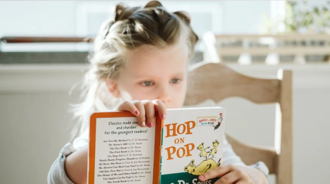 Conservation Activities For Kids Inspired By A Book